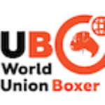 WUBOX Events